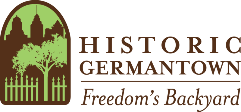 Historic Germantown - Freedom's Backyard